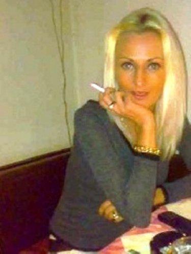 Porno i det fri gratis dansk prono